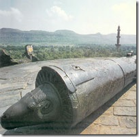 paheli-7 dltbd fort3
