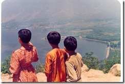 shankaracharya-pahadi-Scan0007
