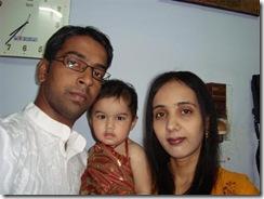 syed-family-1