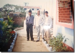 syed-with-father-brother