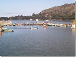 nakki-lake-mt.abu
