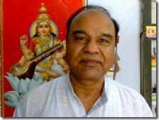 Dr-shashtriji