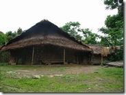 naga-house