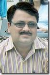 darshan-baweja