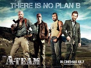 A-Team-Poster-Quad-800x600