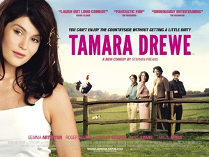 tamara-drewe-movie-poster