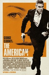 the-american-movie-poster