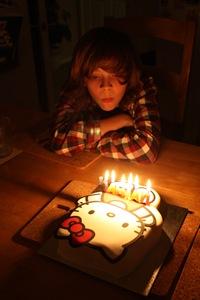 39 Birthday F