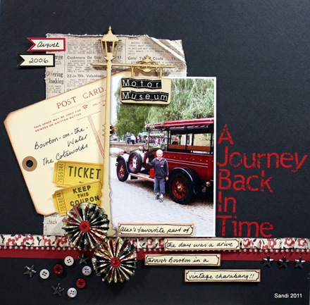 5 JourneyBackInTime