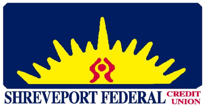 Shreveport FCU Logo