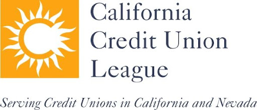 California Credit Union League