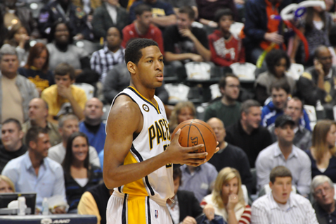 indiana-pacers-danny-granger[1]