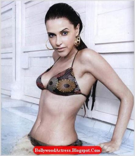 http://lh3.ggpht.com/_S8YbfAfzNq0/SdG_vIJFyWI/AAAAAAAAAmw/XGXwEywQ6ts/Neha-Dhupia-western-world-mini-series-titled-Bollywood-Hero-.jpg