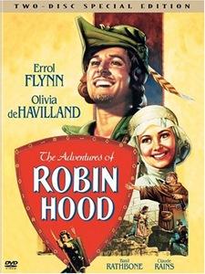 Adv_Robin_Hood