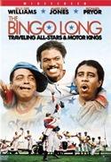 Bingo Long's Traveling All-Stars & Motor King
