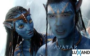 Avatar Ma - 1