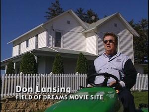 Don Lansing