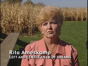 Rita Ameskamp