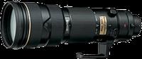 200-400mm
