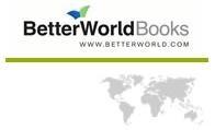 Better World - Header