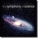 Symphony os Science.