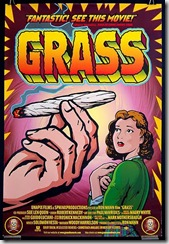 Grass-Poster-Small