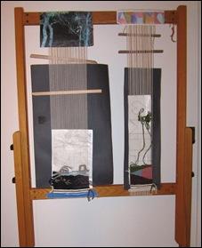 TapestryDemoloom