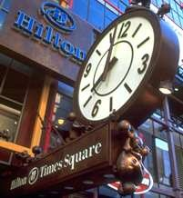 NYCTSHF_Hilton_Times_Square_home_left