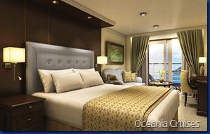 Balcony Suite_Marina