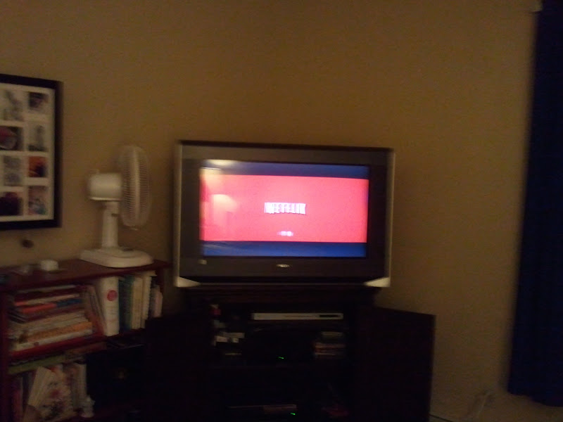 how to get netflix in ps3