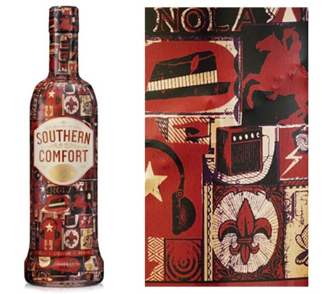 southerncomfort_large