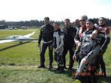 25 april 2010 sauerlandtour (3).JPG