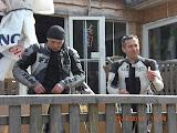 25 april 2010 sauerlandtour (8).JPG