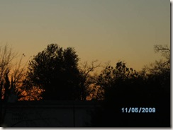 11-5-09_sunset (4)