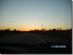 11-5-09_sunset
