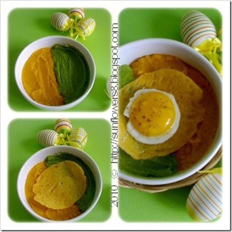 Crema bicolore asparagi e carote1
