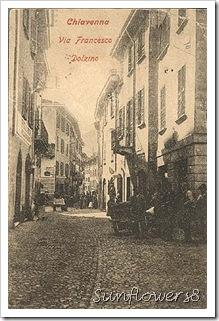 Via Dolzino 2