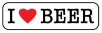 I-Love-Beer-331833