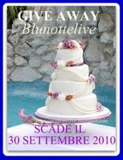 banner blunotte
