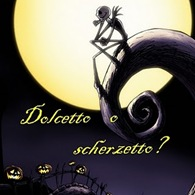 banner halloween 2