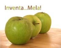 banner contest mela