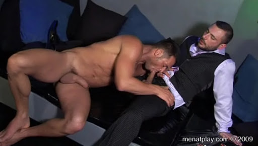 Gay Eurocreme Megaupload 8