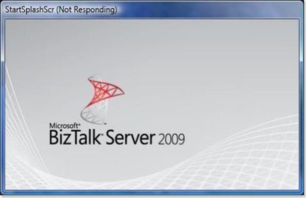 BTS2009