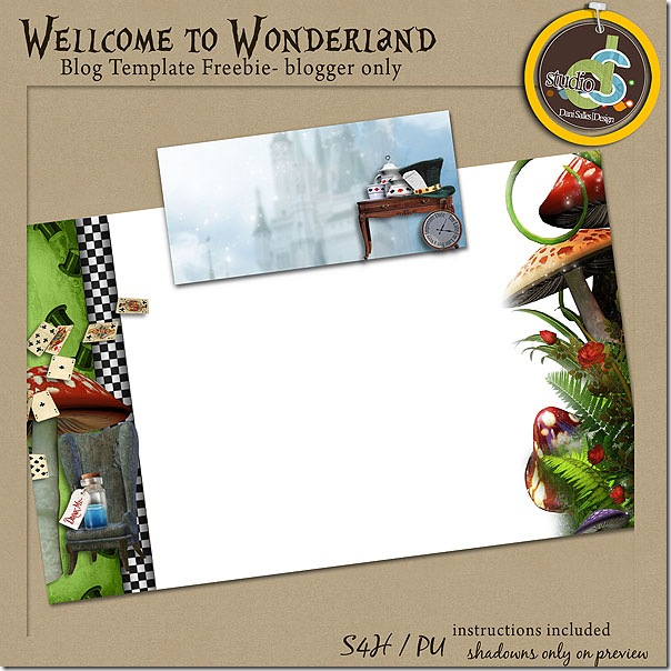 DSDesign_WelcometoWonderland_blogFreebie_preview