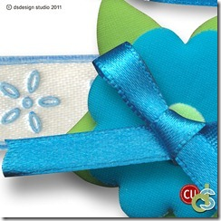 DSDesign_CU_packblue_preview1