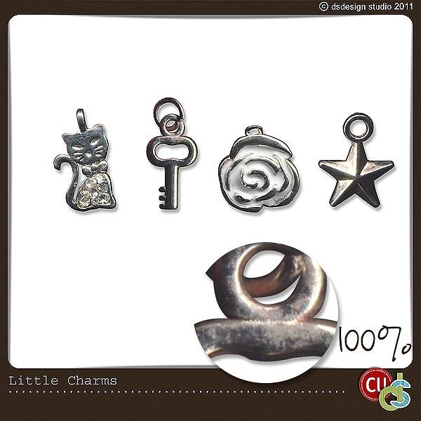 [DSDesign_CU_littlecharms_Preview[3].jpg]