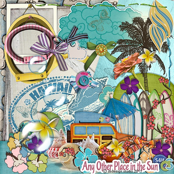 DSDesign_Bundle_AnyOtherPlace_Preview (2)