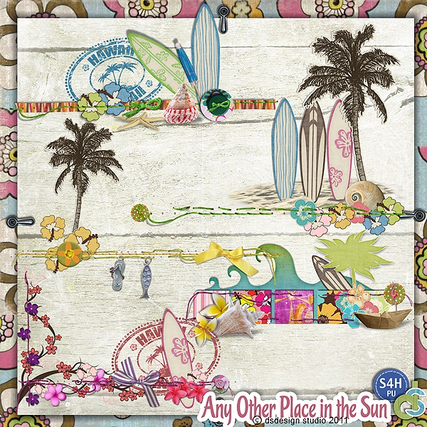 DSDesign_Bundle_AnyOtherPlace_Preview (6)