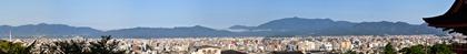 New panorama 4