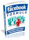 myfacebookformula